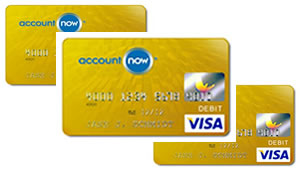 Ways to avoid unexpected fees using prepaid debit cards