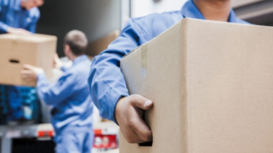 Planning to move your office or home location?