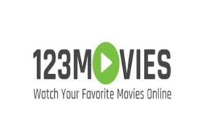 Your most favourite movies are coming all together