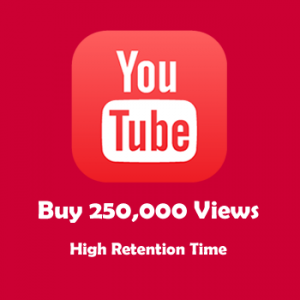 Tricks to Get More Views on YouTube