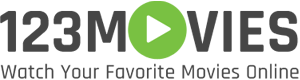 Legitimate online film streaming destinations