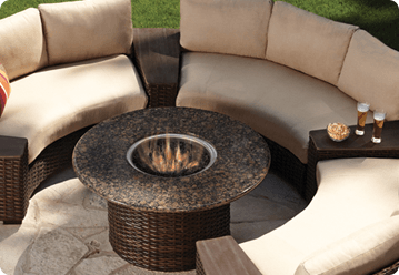 Step by step instructions to Buy Affordable Outdoor Furniture