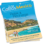Best things to do in downtown Cabo San Lucas