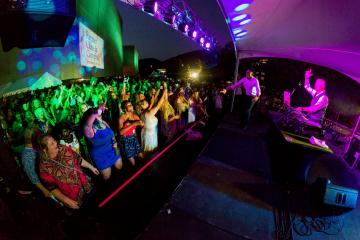 How wedding DJ makes your wedding memorable?