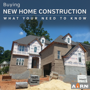 The Finer Choices for the Home Buying