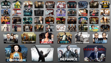 Aspects to Think About When You Lease DVD Movies Online.