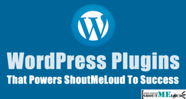 What Kind of Options You Have with WordPress Plugins