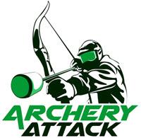 Enhance Your Archery Skill Through the Archery Tag