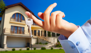 Why is Location necessary while buying a House?
