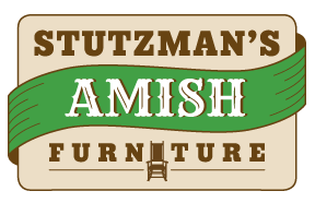 Have basic awareness about the furniture