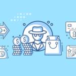Advantages of receiving a High-Risk Merchant Account