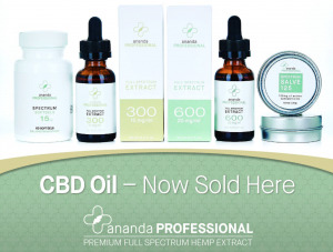 CBD Softgels and that is Good for Health