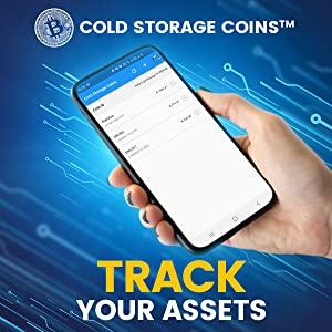 Essential of the crypto wallet