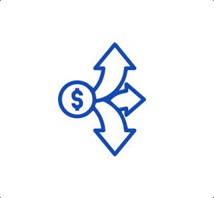 Vendor Accounts And Merchant Accounts